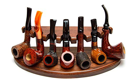 tobacco-pipes