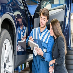 Why you shouldn't buy a Car without Pre-Purchase Inspection